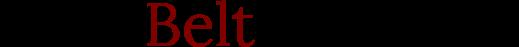 Logo Inmobelt Asesores SL